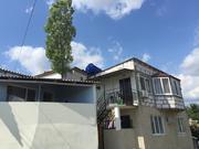 Сдам жилье на берегу Черного моря