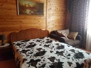 Сдам уютный 2-ком. дом в Ялте посуточно под ключ.