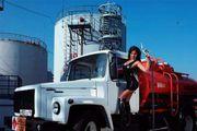 Дизельное топливо,  дизель,  дт,  солярка - Дизельное топливо