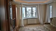 Продам 2х комнатную квартиру в г.Ялта (Массандра) ул. Винодела Егорова