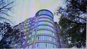 Продам 6-к квартиру,  339.8 м²,  10/11 эт. монолитного дома