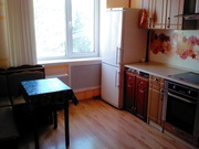 1 комнатную квартиру в Севастополе
