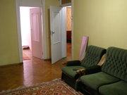 Купить трехкомнатную квартиру в Ялте Дзержинского р-он Автовокзала