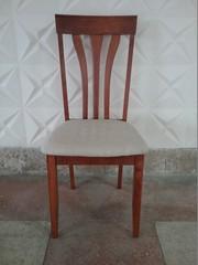 Грандиозная распродажа мебели.
