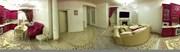 Ремонтируем квартиры,  дома,  офисы,  коммерческие помещения (от Алушты д