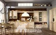 Купить кухню в Коломне