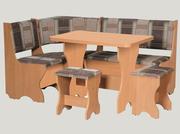 Интернет магазин Мебель Севастополь реализует домашнюю мебель