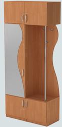 Корпусная мебель в интернет магазине Мебель Ялта