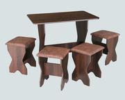 Корпусная мебель по самым низким ценам в Крыму