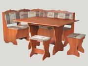 Домашняя мебель,  гостинично-пансионатная мебель по самым низким ценам
