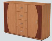Низкие цены на мебель в Мебель Евпатория
