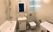 Комплексный ремонт квартир и домов в Севастополе