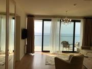Гурзуф Ривьера,  86 кв.м – великолепная квартира на продажу